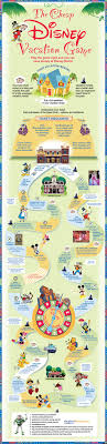 Best 25+ Disney world magic kingdom ideas on Pinterest | Magic ...