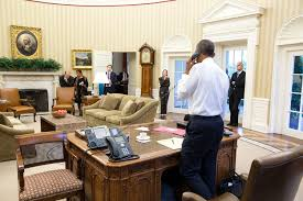 oval office july 2015. Oval Office July 2015. File:oval Office.jpg 2015 V R