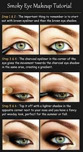 makeup tips tutorials