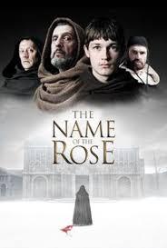 The Name of <b>the Rose</b>: Season 1 - Rotten Tomatoes