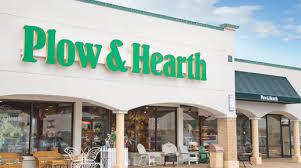 Virginia Beach, VA – Plow & Hearth Retail Store & Virginia Beach, VA Store Adamdwight.com