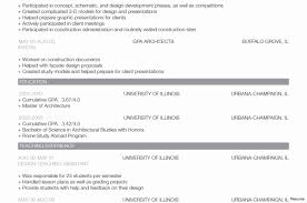 Profiles On Resumes Examples Of Profiles For Resumes New Best Examples Profiles Resumes
