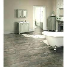 groutless tile floors floor tile tile home depot elegant home depot tile commercial tiles stunning home