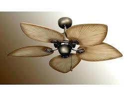 leaf blade ceiling fan leaf ceiling fan with light tropical ceiling fans leaf blade fan with