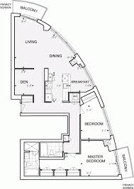 attractive best odd shaped house plans u shaped house plan u shaped house floor plans unusual design ideas