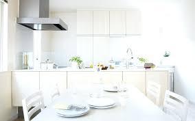 kitchen wallpaper retro designs ideas bq backsplash