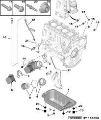 peugeot 206 engine diagram manual peugeot image oil filter location on 2002 1 1l 206 peugeot forums on peugeot 206 engine diagram manual