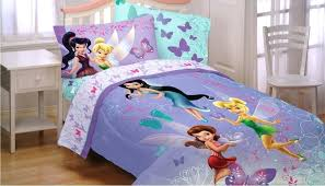 fairy bedding set fairies sparkling erflies twin bed sheets set fairy double bedding sets fairy bedding