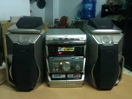 Hà Nội: - Em cần mua bộ dàn âm thanh nghe nhạc như hình mẹ nào có không?    Lamchame.com - Nguồn thông tin tin cậy dành cho cha mẹ