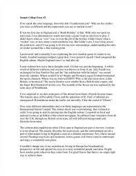 tourism dissertation literature review