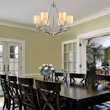 modern contemporary dining room chandeliers chandelier awesome