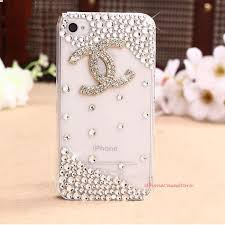Best 25 Chanel iphone 5 case ideas on Pinterest