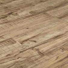 how to clean vinyl plank floors how to clean vinyl plank wood flooring fresh best my