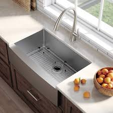 farmhouse sink reviews. Best Farmhouse Sink Brand To Reviews