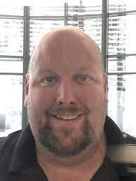 Breck Alan Hildreth - Sex Offender or Kidnapper in Salt Lake City, UT 84128  - UT1415544