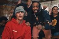 static.billboard.com/files/media/Justin-Bieber-Int...