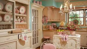 Small Picture Vintage Kitchen Decorating Ideas Retro Kitchen Design Ideas YouTube