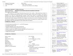 Call Centre Cv Over 10000 Cv And Resume Samples With Free Download Example