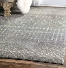 gray area rugs 9x12 dark gray area rug reviews within inspirations 0 light gray area rug gray area rugs 9x12