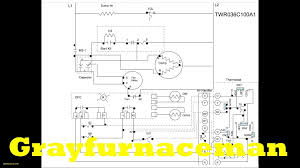 model wiring amana diagram ptac ptac123a50ab wire center \u2022  wiring diagram for amana furnace wiring auto wiring diagrams rh nhrt info amana hvac wiring diagrams amana ptac 153 parts manual