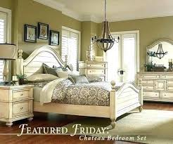 small room bedroom furniture. White Bedroom Set Ideas Furniture Rustic Best Sets . Small Room