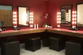 Theatre Dressing Room Design Theatre Dressing Room Google Search Elegant White Dress