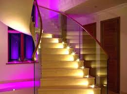 contemporary indoor lighting. Mesmerizing Contemporary Indoor Lighting