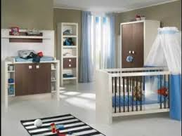 nursery furniture ideas. DIY Baby Boy Nursery Decorating Ideas Furniture S