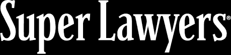 Events Archives | Tadler Law LLP