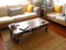 narrow sofa table. Behind The Couch Table Large Size Of Living Room Narrow Sofa With Storage Long Skinny Back Tray Diy