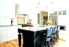 decoration outstanding pendant lighting for kitchen islands lights island height chandeliers over
