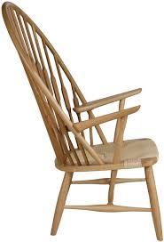 hans wegner peacock chair. Hans Wegner Peacock Chair 0