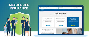 quotes metlife insurance review quote comac2ae auto life quotes fabulous image inspirations fabulous metlife auto
