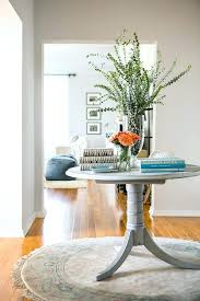entryway round tables round table for entryway best e n t r y images on entryway tables with storage entryway entryway round tables