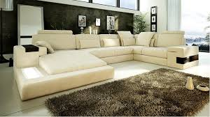 Beautiful Sofas With Designs Sofa Designthe Most Beautiful Sofa Designs  Beautiful Sofa .