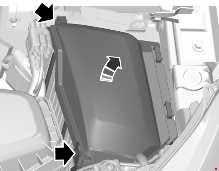 2007 2014 ford mondeo mk4 fuse box diagram fuse diagram 2007 2014 ford mondeo mk4 fuse box diagram