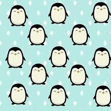 cute penguin pattern wallpaper. Brilliant Cute Penguin Computer Wallpapers Desktop Backgrounds X ID  Tattoos  In Cute Pattern Wallpaper S