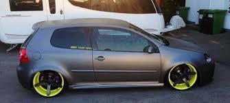 2015 volkswagen gti custom. 2015 volkswagen gti custom