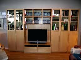 ikea wall unit furniture wall decor innovations