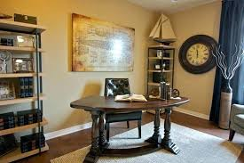 wonderful home office ideas men. Mens Home Office Decorating Ideas For Men Design And  Pictures . Wonderful C