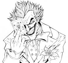 Small Picture Download Coloring Pages Free Batman Coloring Pages Free Batman