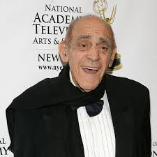 Abe Vigoda, of Godfather and internet hoax fame, is dead at 94 ...
