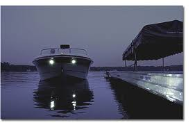 easy boat wiring easy image wiring diagram boat dock lights led occurso info on easy boat wiring