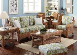 indoor sunroom furniture ideas. 12 photos gallery of unique indoor wicker furniture sets sunroom ideas s