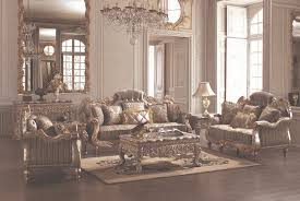 Living Room Furniture For Less Formal Living Hollywood Decor Elegant Furniture For Less