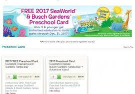 busch gardens promo codes.  Gardens Busch Gardens Promo Code December 2018 For Gardens Promo Codes I