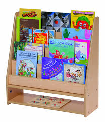 Wooden Book Stand For Display Steffy Wood Products Book Display Amazonca Home Kitchen 34