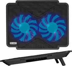 <b>Laptop Cooling pad</b>
