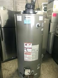 reliance electric hot water heater reviews heaters installation reliance electric hot water heater reviews heaters installation diagram large on demand hybrid ge electri