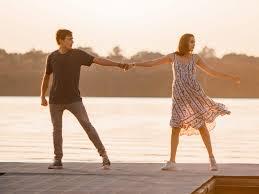 Andrew rattigan और अपने अन्य परिचितों से जुड़ने के लिए facebook में शामिल करें. The Best And Worst Romantic Movies On Netflix Ranked